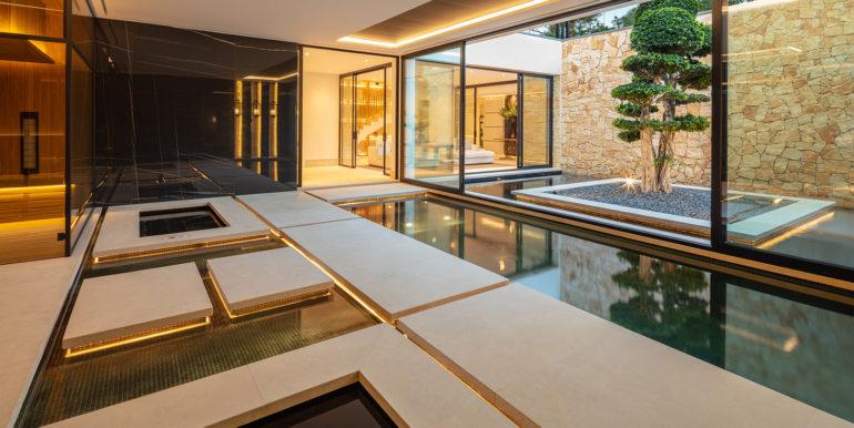 villa-aloha-norwegian-real-estate-24