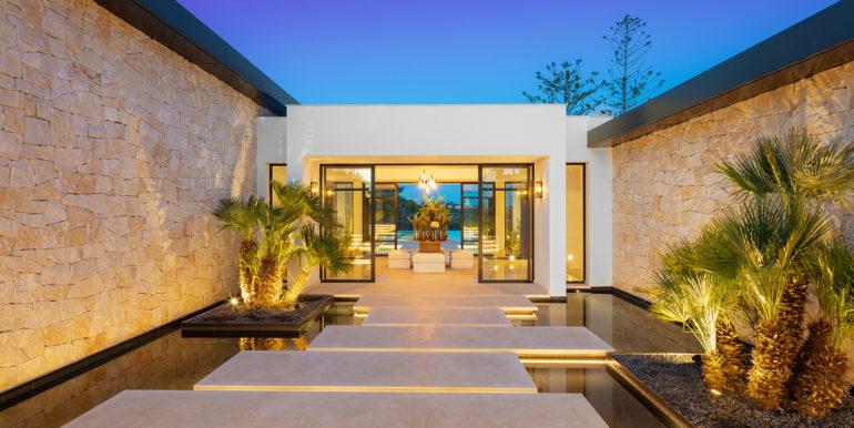 villa-aloha-norwegian-real-estate-29