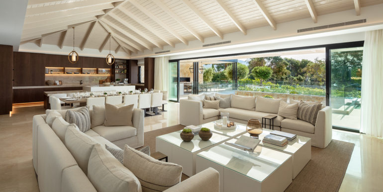 villa-aloha-norwegian-real-estate-3