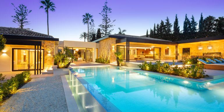 villa-aloha-norwegian-real-estate-30