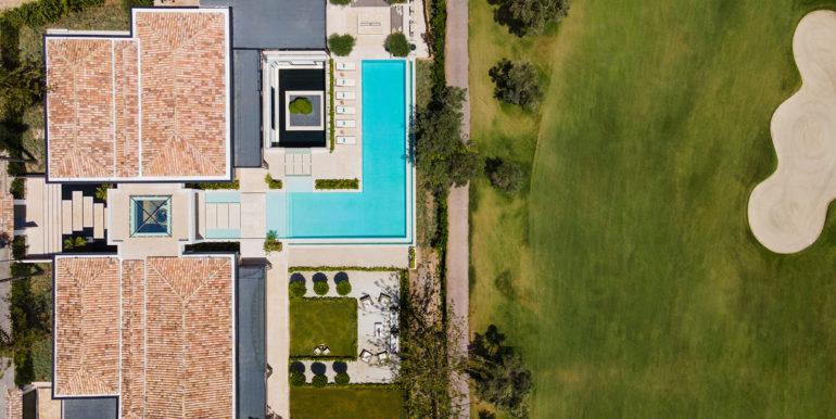 villa-aloha-norwegian-real-estate-32