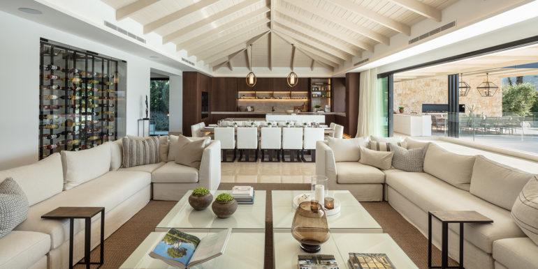 villa-aloha-norwegian-real-estate-4