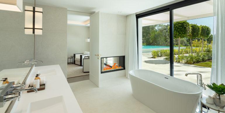 villa-aloha-norwegian-real-estate-9