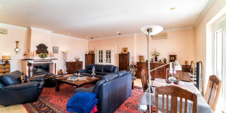 villa-la-alqueria-norwegian-estates-21