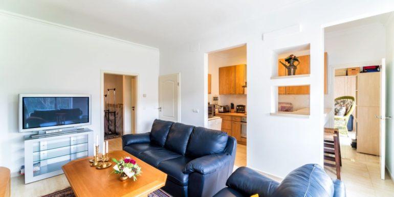 villa-la-alqueria-norwegian-estates-25