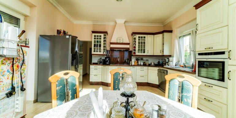 villa-la-alqueria-norwegian-estates-9
