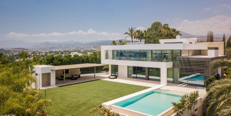 villa-lomas-marbella-club-norwegian-estates-1