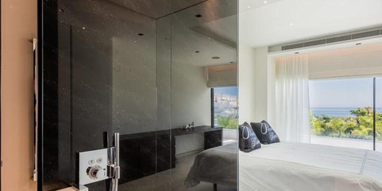 villa-lomas-marbella-club-norwegian-estates-14