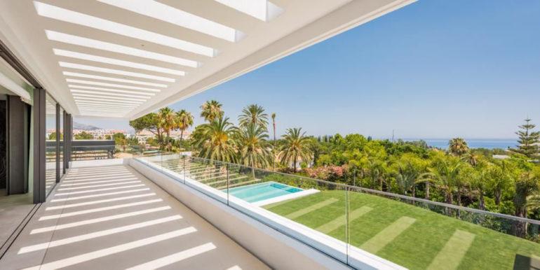 villa-lomas-marbella-club-norwegian-estates-18