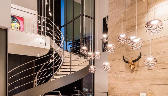 villa-lomas-marbella-club-norwegian-estates-21