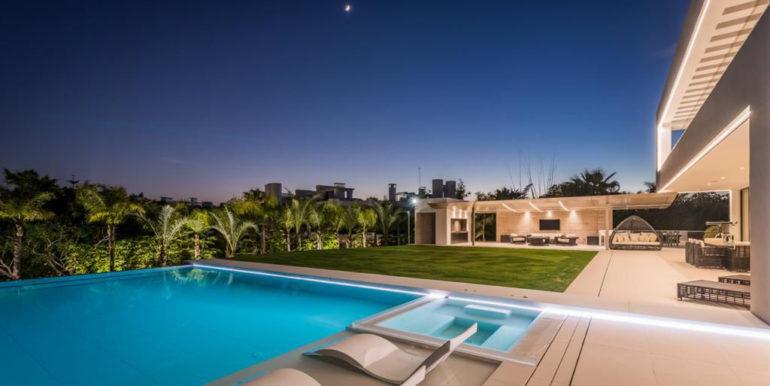 villa-lomas-marbella-club-norwegian-estates-22