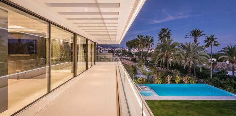 villa-lomas-marbella-club-norwegian-estates-23