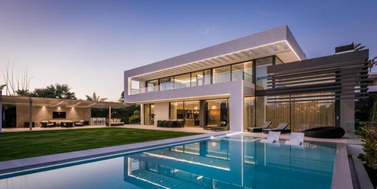 villa-lomas-marbella-club-norwegian-estates-25