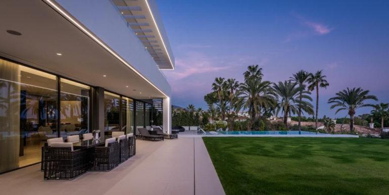villa-lomas-marbella-club-norwegian-estates-28