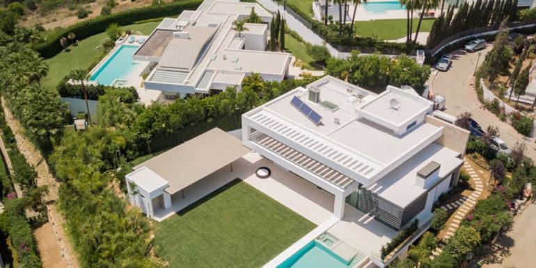 villa-lomas-marbella-club-norwegian-estates-3