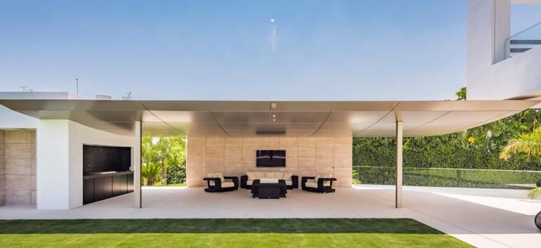 villa-lomas-marbella-club-norwegian-estates-4