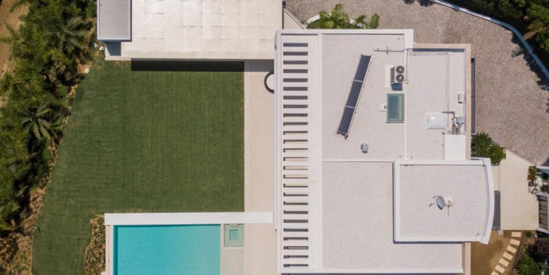 villa-lomas-marbella-club-norwegian-estates-9