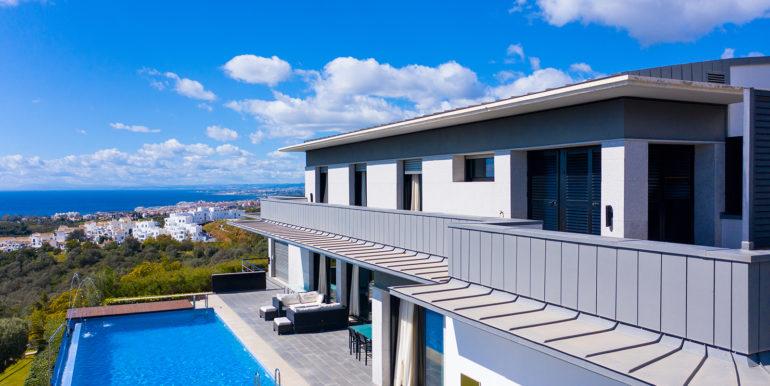 villa-los-monteros-norwegian-estates-19