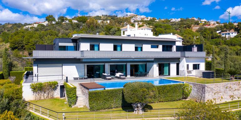 villa-los-monteros-norwegian-estates-21