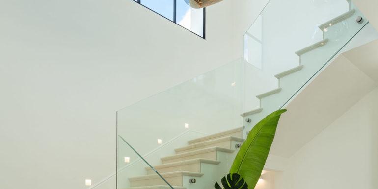 villa-nagueles-norwegian-estates-21