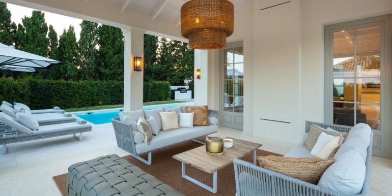 villa-nagueles-norwegian-estates-6