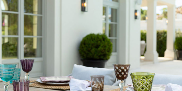 villa-nagueles-norwegian-estates-9