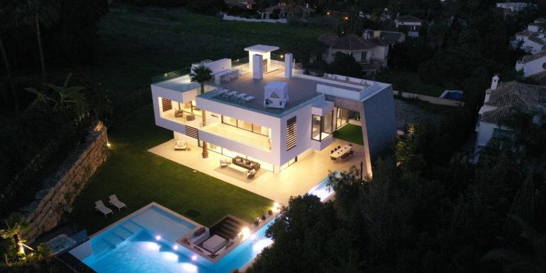 villa-nueva-andalucia-norwegian-real-estates-1