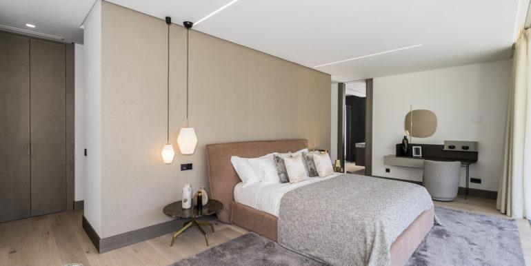 villa-nueva-andalucia-norwegian-real-estates-10