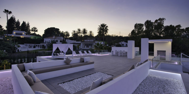 villa-nueva-andalucia-norwegian-real-estates-24