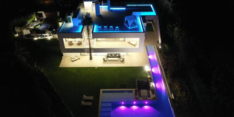 villa-nueva-andalucia-norwegian-real-estates-29