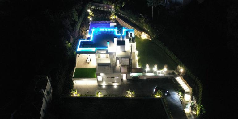 villa-nueva-andalucia-norwegian-real-estates-31