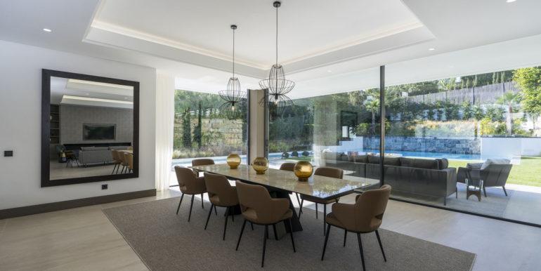 villa-nueva-andalucia-norwegian-real-estates-4