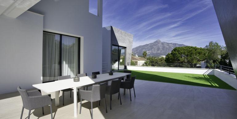 villa-nueva-andalucia-norwegian-real-estates-7