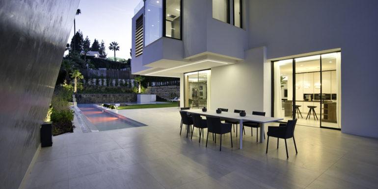 villa-nueva-andalucia-norwegian-real-estates-9