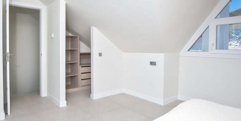 apartment-benalmadena-norwegian-estates-11