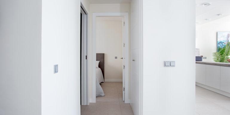 apartment-benalmadena-norwegian-estates-13