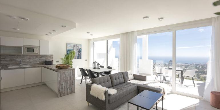 apartment-benalmadena-norwegian-estates-3
