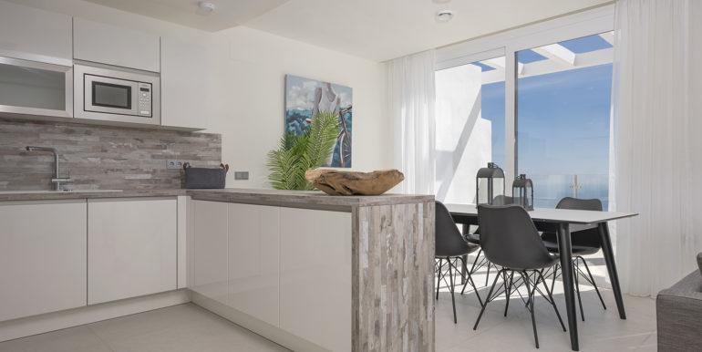 apartment-benalmadena-norwegian-estates-4