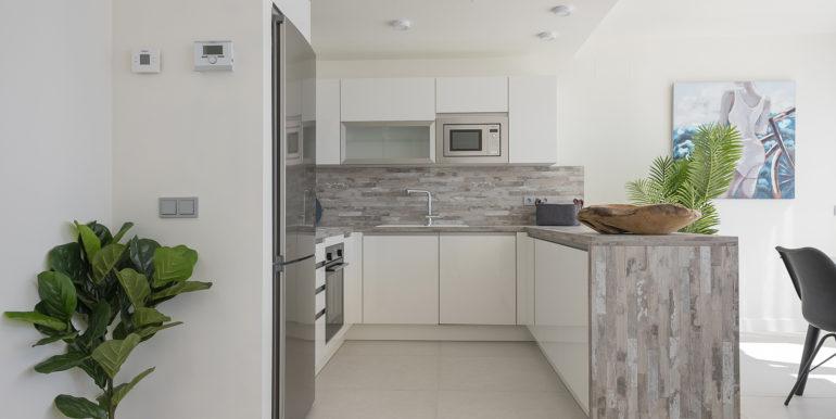 apartment-benalmadena-norwegian-estates-5