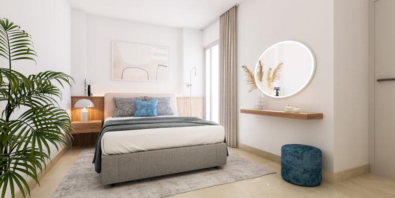 apartment-fuengirola-norwegian-estates-1