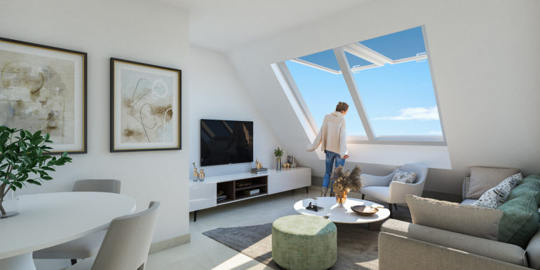 apartment-fuengirola-norwegian-estates-2