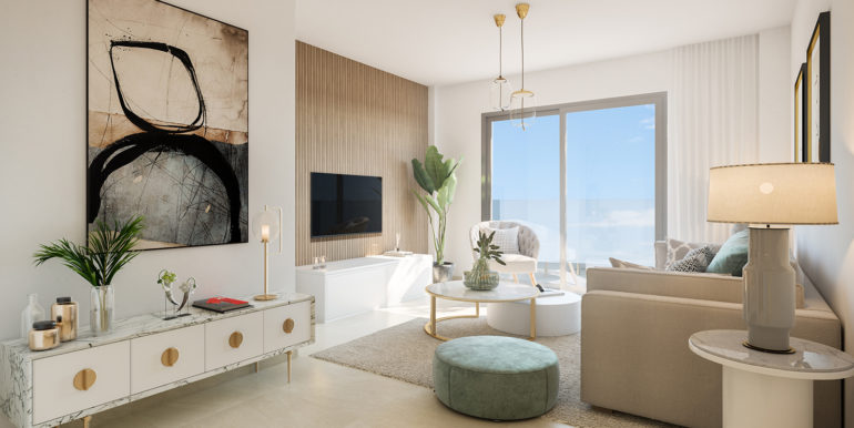 apartment-fuengirola-norwegian-estates-3