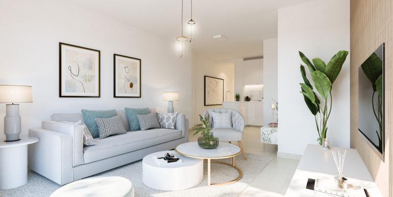 apartment-fuengirola-norwegian-estates-4