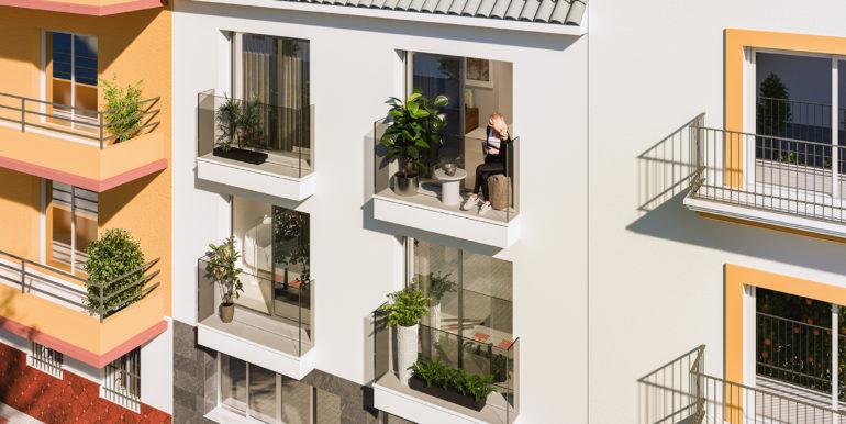 apartment-fuengirola-norwegian-estates-5
