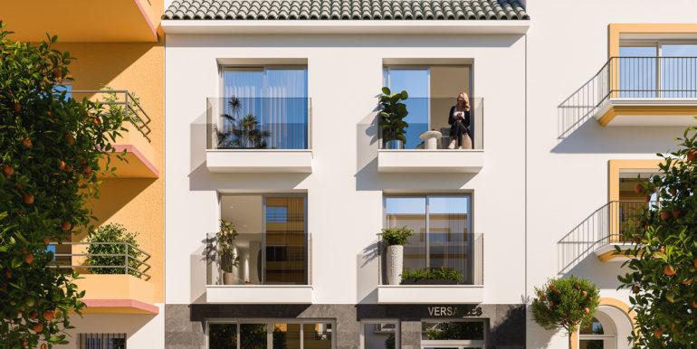 apartment-fuengirola-norwegian-estates-6