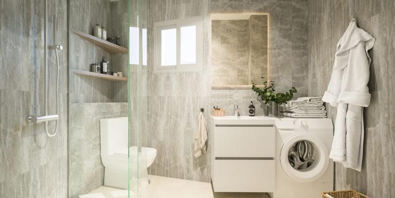 apartment-fuengirola-norwegian-estates-7