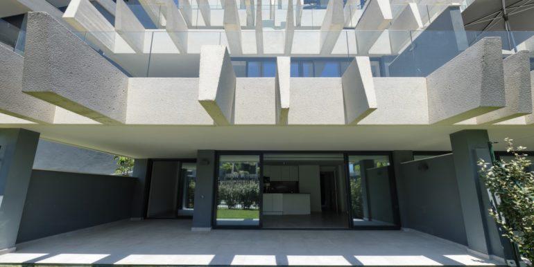 apartment-golf-norwegian-estates-1