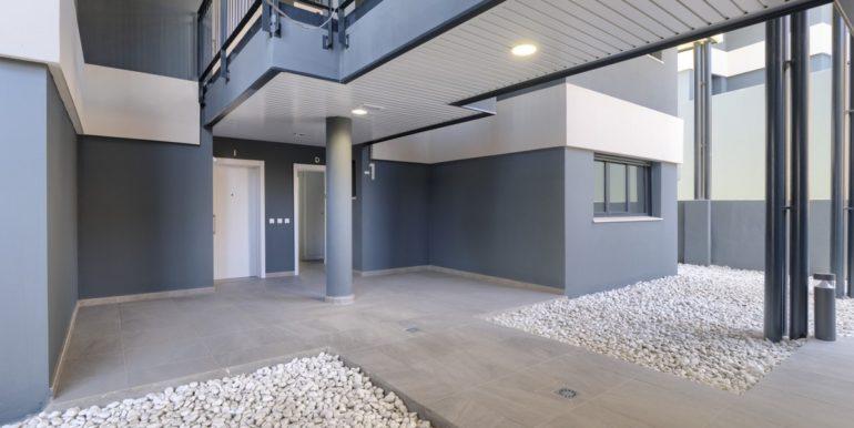 apartment-golf-norwegian-estates-12