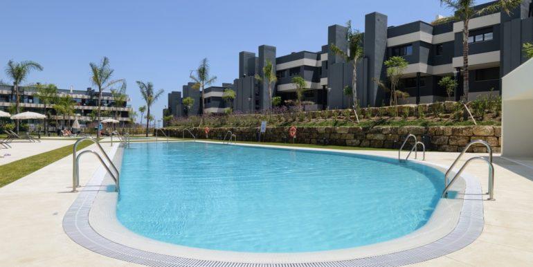 apartment-golf-norwegian-estates-14