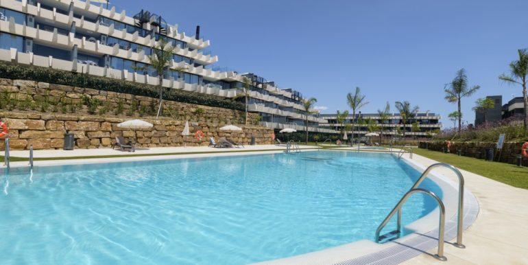 apartment-golf-norwegian-estates-17
